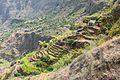 Santo Antão, Cabo Verde 2017-04 --3.jpg