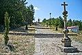 Santuário de Santo Antão - Peva - Portugal (5390116809).jpg
