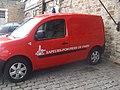 Sapeurs-pompiers de Paris - voiture.jpg