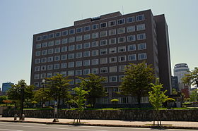 Sapporo-High-District-Court-01.jpg