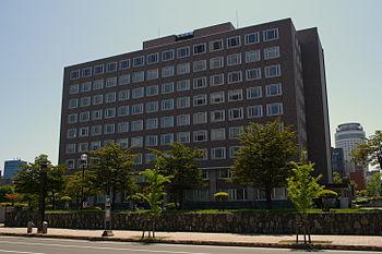 Sapporo-High-District-Court-01.jpg