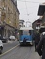 Sarajevo Capitol of Bosnia and Herzegovina (15408280933).jpg
