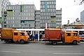 Sarajevo Tram-Line Univerzitet 2011-10-28 (4).jpg