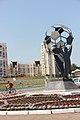 Saransk - 39641440833.jpg