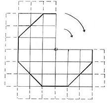 Dachziegelarten und bezeichnungen  Liste von Zelttypen – Wikipedia