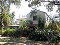 Sarasota FL Whitfield Estates-Broughton St HD 7215-01.jpg