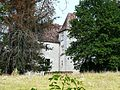 Sarliac-sur-l'Isle Bonnetie (1).JPG