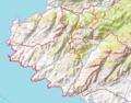 Sartène OSM 02.png