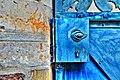 Sascha Grosser - blue door a11.jpg
