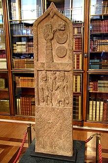 Sati (practice) - Wikipedia