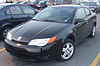 Saturn Ion Quad Coupe.JPG