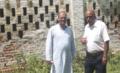 Saurath Sabha-38.png