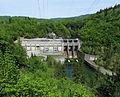 Saut-Mortier barrage01correct4 2015-05-10.jpg