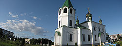 Savior-Ascension Cathedral.jpg