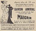 Savon amiral 1937.jpg