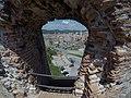 Savona - Complesso Archeologico del Priamar - panoramio (5).jpg
