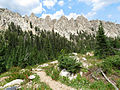 Sawtooth Lake Trail (15184867522).jpg