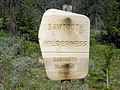 Sawtooth Wilderness.JPG
