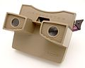 Sawyer model g view-master viewer.jpg