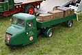 "Scammell Scarab ""Iron Horse"" 3 Wheel Truck ^ Trailer Model - Flickr - mick - Lumix.jpg"