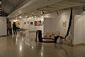 Scarlett Palette - Group Exhibition - Academy of Fine Arts - Kolkata 2013-02-08 4584.JPG