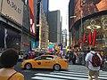 Scene at Times Square 03.jpg