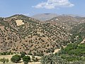 Scenery en route to Orumanat - Western Iran - 02 (7421968302).jpg