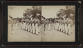 Scenes at West Point and vicinity, by Pach, G. W. (Gustavus W.), 1845-1904 14.png