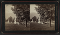 Scenes at West Point and vicinity, by Pach, G. W. (Gustavus W.), 1845-1904 26.png