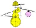 Schéma mécanisme de sonnerie new.png