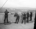 Schützengräben an der äussersten Grenze - CH-BAR - 3236515.tif