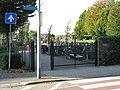 Schaesbergkerkhof.jpg