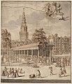 Schenk, Leon (1696-1767), Afb 010097016677.jpg
