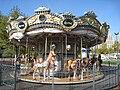 Schenley Park Carousel - IMG 0754.jpg