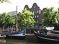 Schiedam - Lange Haven 76.jpg