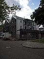 Schiedam Westerkade10.jpg