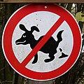 Schild Hundehaufen 2.jpg