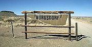 Schildburgsdorf