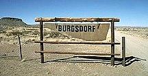 Namibia-Agriculture-Schildburgsdorf