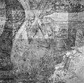 Schildering noord wand gedurende restauratie - Aalten - 20003594 - RCE.jpg