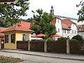 Schillerstr25 rudolstadt teehaus.JPG