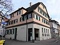 Schlichtener Straße11 Schorndorf.jpg