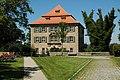 Schloß Atzelsberg Marloffstein.jpg