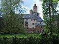 Schloss Buedingen aussen.jpg