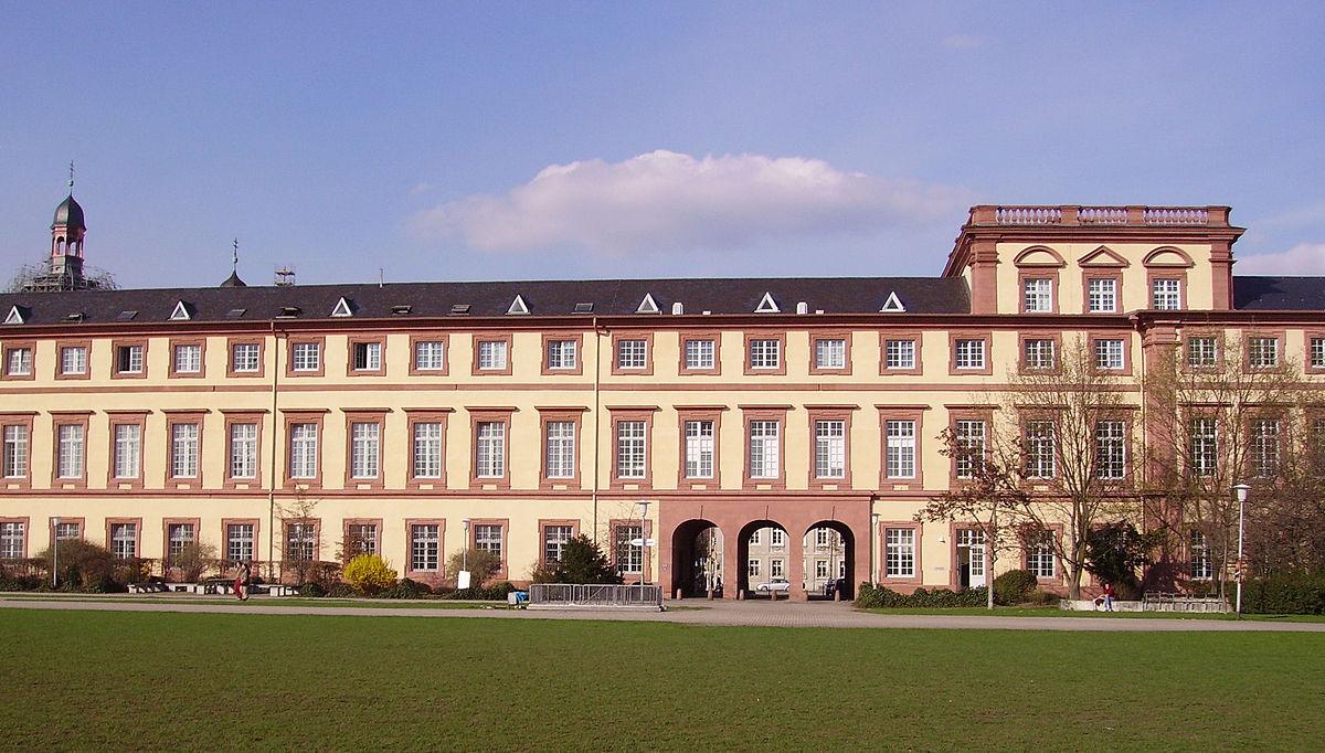 best service f94f8 61461 Sondergericht Mannheim – Wikipedia