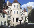 Schloss Neubeuern-2.jpg