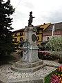 Schmölzer-Brunnen (Kindberg) 05.jpg