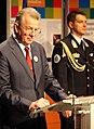 SchmittPal-2011-01 EuropaPont (2).jpg