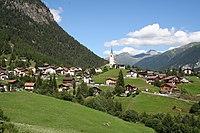 Schmitten Dorf.jpg