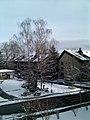 Schnee - panoramio (2).jpg